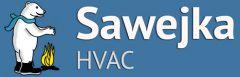 Sawejka Enterprises